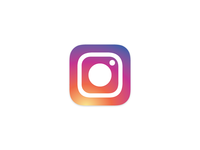 Instagram Icon for Download
