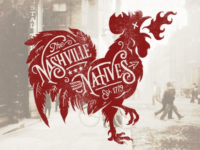 The Nashville Natives