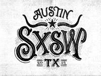 SXSW - Austin TX