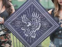 American Eagle - Bandana