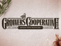 Growers Coop Logo