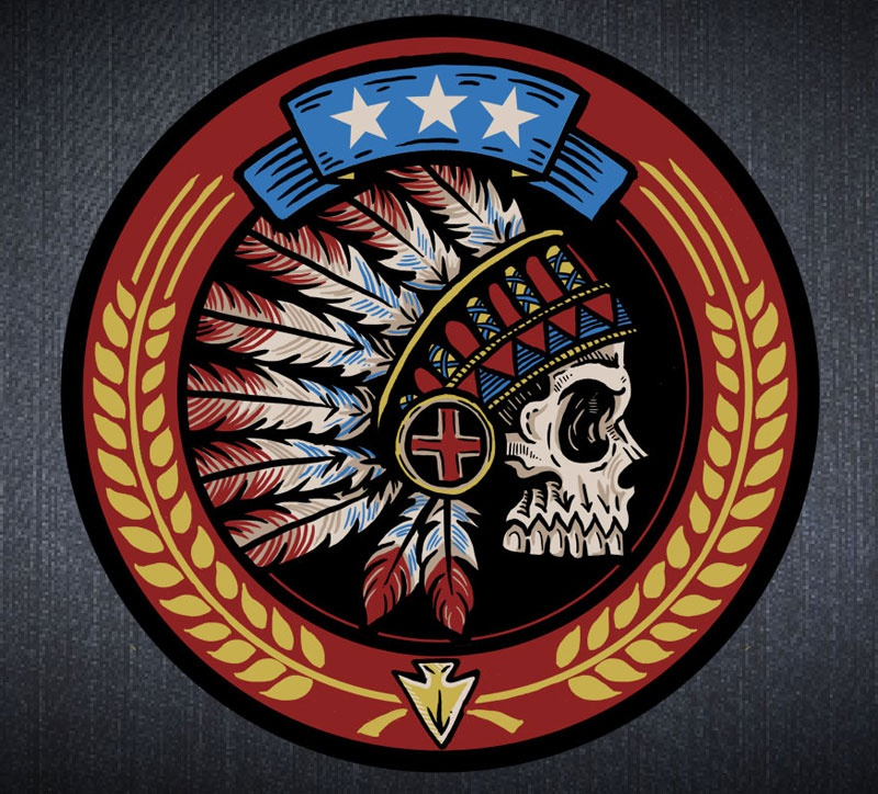 Headdress patch low res