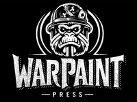 Warpaint Press
