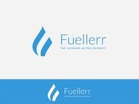 Fuellerr Logo.Jpg