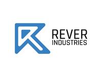 Rever Industries