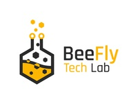 BeeFly Tech Lab