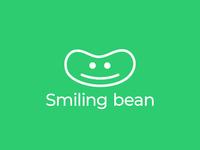 Smiling Bean