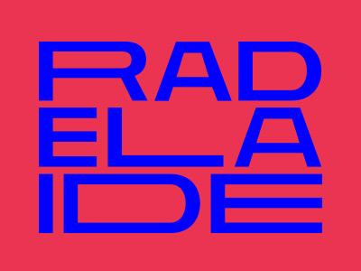 Radelaide