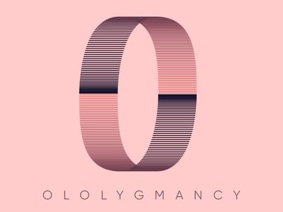 OLOLYGMANCY