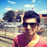 Araz Murat Ak