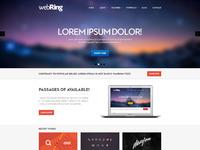 Webring homepage 03
