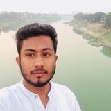 Sajib Rahman