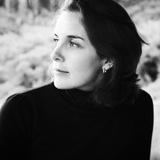 Natalia Vallejo Larre