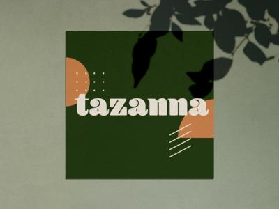Tazanna