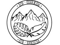Logo Faculty