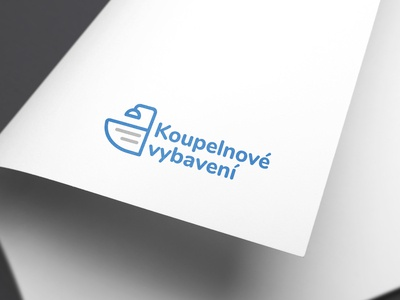 My graduation project - Logo (1/3)
