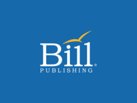 Bill Publishing | Logo