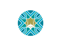Mosque Planning and Design Project, Logo