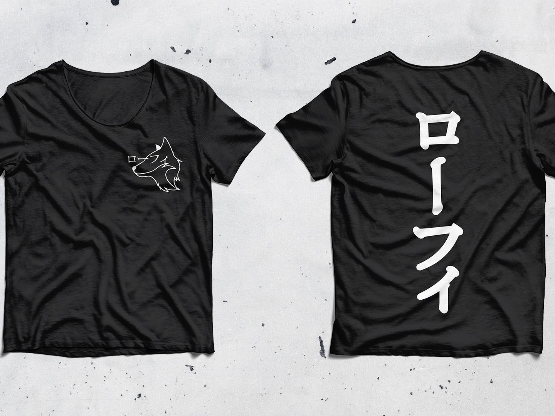 T Shirt Design tshirt art japanese street style streetwear street fashion tshirt design fashion blogger vector branding illustration icon logo design graphic  design