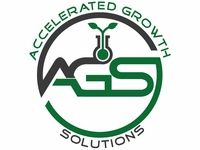 Accelerated Growth