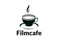 Filmcafe