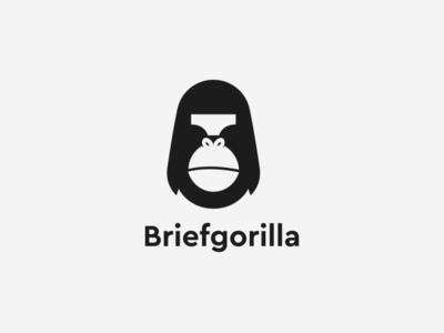 Brief Gorilla