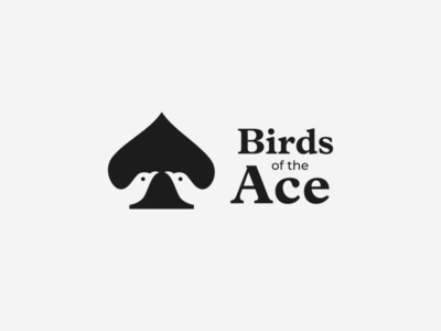 Birds Of Ace