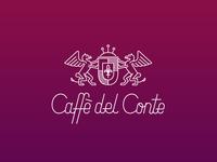 Caffé del Conte
