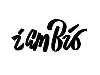 I am Bio