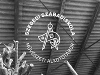 Szegedi Szabadiskola