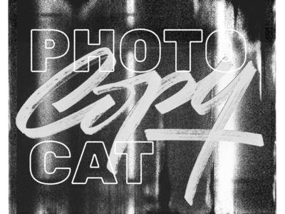 Photo-Copy-Cat