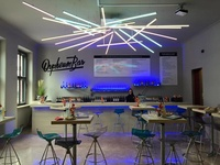Orpheum Bar