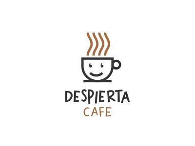 Dispierta Cafe