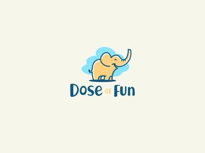 Dose Of Fun