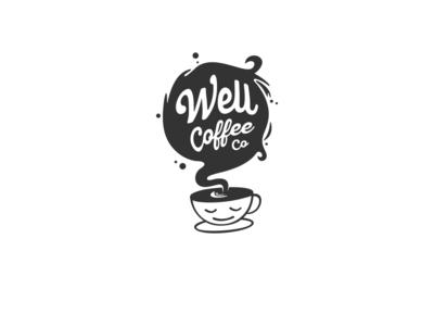 well coffee co