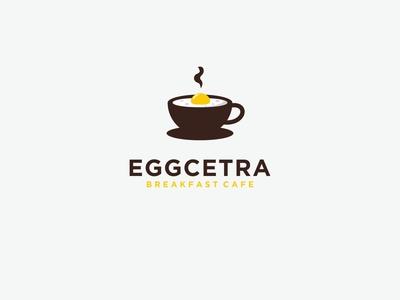 EGG COFFE
