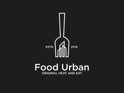 Food Urban
