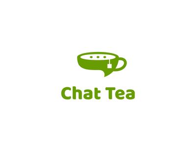 Chat Tea