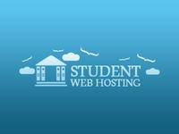 Student Web Hosting 2