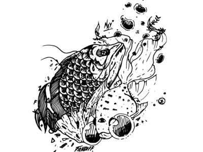 Fish 01 01
