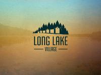 Longlakevillage logocomp1