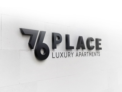 76 Place Luxury Apartments