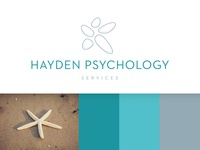 Hayden Psychology Logo