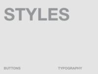 Dh xd styles
