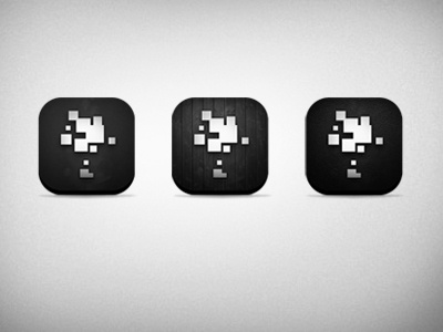 Timber ipad icon sm