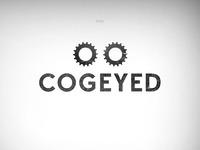 Cogeyed