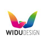 WiduDesign
