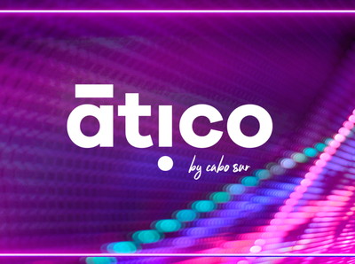 Atico By Cabo Sur