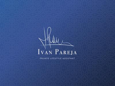 Ivan Pareja