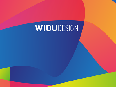 WiduDesign